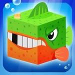 Fish-Heroes-Logo
