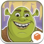 Shrek's-Fairytale-Kingdom-Logo
