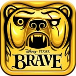 Temple-Run-Brave-logo
