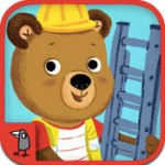 Bizzy-Bear-Builds-A-House-Icon