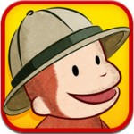 Curious-George-at-the-Zoo-Logo