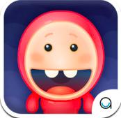 Learning Games Logo