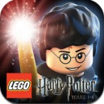 Lego-Harry-Potter-Logo