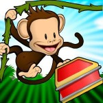 Monkey-Preschool-Lunchbox-Logo
