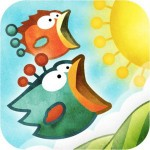 Tiny-Wings-HD-Icon