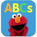 elmo loves abcs featured