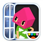 toca house featured