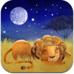 goodnight safari featured