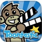 toontastic featured