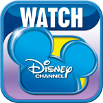 watch disney channel featured