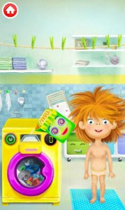 Bathroom App pepi bath review: bathroom training in an app! - ipad kids