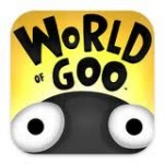 world of goo hd featured