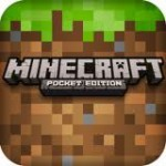 Minecraft Pocket 3