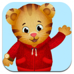 daniel tigers neighborhood featured