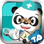 dr pandas hospital featured