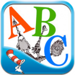 dr seuss abc featured