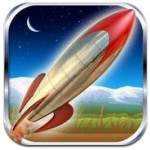 rocket math featured