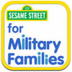 sesame street for military families featured
