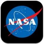 NASA featured