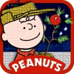 A-Charlie-Brown-Christmas-App