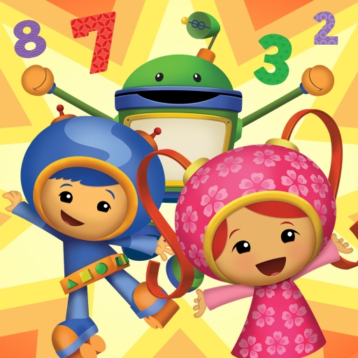 Team-Umizoomi-Math