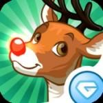 tap-zoo-santas-quest