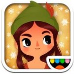 toca tailor fairy tales featured
