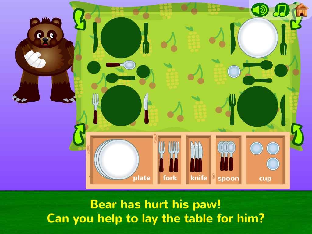 frosby learning games 2 2