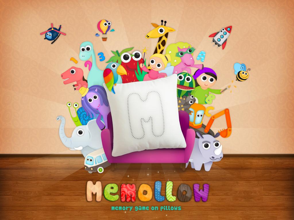 memollow 3