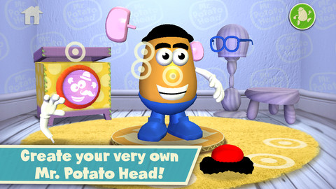 mr potato head create 2