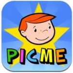 picme featured