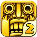 temple run 2 featured