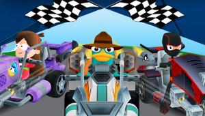 tmb_speedway_app_300x170