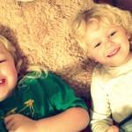 blog 3 kids