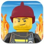 lego city fire hose frenzy featured