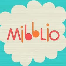 Mibblio