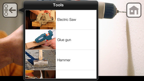 100 tools