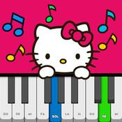 2795-1-hello-kitty-music-piano-play