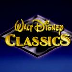 Walt_Disney_Classics_(DVD_Quality)