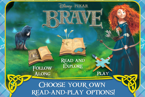 brave storybook deluxe 1