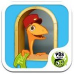 dinosaur train classic featured