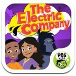 electric company party game featured