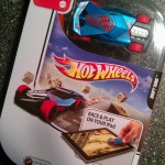 mattel hot wheels apptivity featured