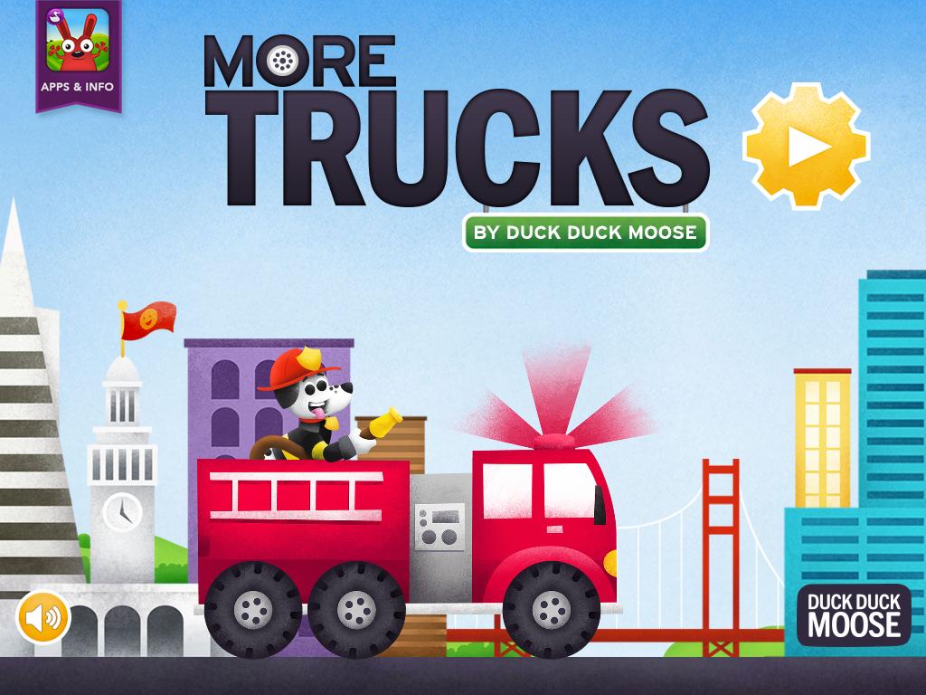 more trucks 1