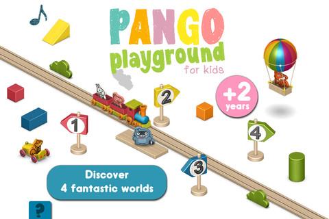 pango playground 1