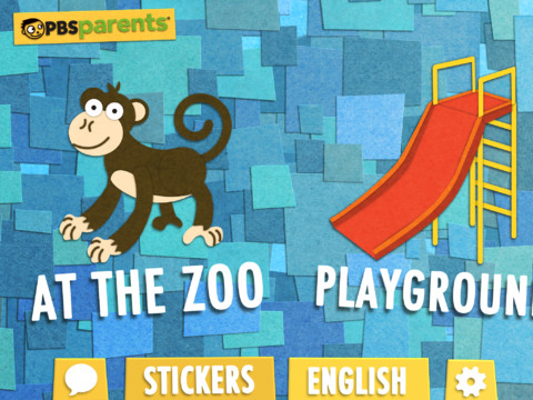 pbs parents play and learn 2