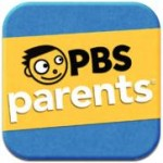 pbs parents play and learn featured
