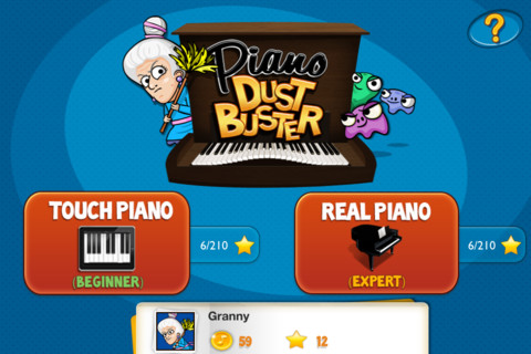 piano dust buster 1