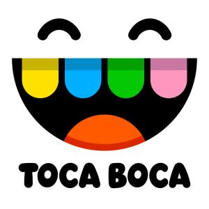 tocaboca_logo_rgb_white