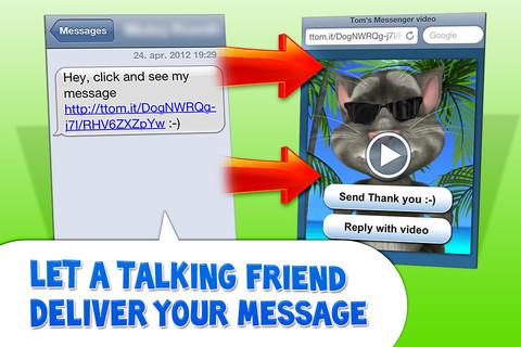 toms messenger 1